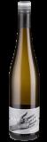 Handgriff Grauburgunder trocken – 2020 – Schroth – Deutscher Weißwein bei Weinfreunde