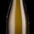 Domaine de la Présidente Grands Classiques Côtes du Rhône AOP | 6 Flaschen bei Weinvorteil