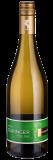 Sauvignon Blanc trocken – 2017 – Düringer – Weißwein