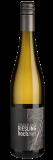 Riesling trocken hoch zwei – 2018 – Ludwig – Weißwein