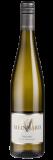 Edition Weinfreunde Riesling trocken – 2018 – Meinhard – Weißwein