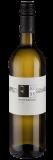 Weinfreunde Cuvée trocken – 2017 – Reiss – Weißwein