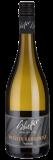 Weißer Burgunder trocken – 2018 – Scheffer – Weißwein