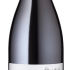 Navascués La Nevera 2017  0.75L 14.5% Vol. Rotwein Trocken aus Spanien bei Wein & Vinos
