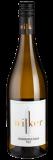 Wilker Grauburgunder trocken – 2018 – MEJS – Die Weinspezialisten – Weißwein