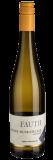 Gelber Muskateller feinherb – 2017 – Fauth – Weißwein