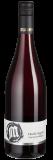 Trollinger vom bunten Mergel trocken – 2017 – Maier – Rotwein