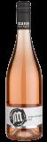 Muskat-Trollinger Rosé – 2018 – Maier – Roséwein