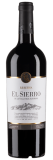 El Sierro Reserva Cabernet Sauvignon – Tempranillo – 2016 – Bodega La Viña – Spanischer Rotwein bei Weinfreunde