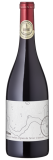 Sélection Vieilles Vignes de Terroir d'altitude Fitou – 2016 – Vignerons de Cascastel – Französischer Rotwein bei Weinfreunde
