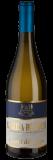 Garda Bianco Castel del Lago – 2020 – Riolite Vini – Italienischer Weißwein bei Weinfreunde