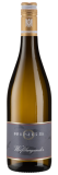 Weißburgunder trocken – 2018 – Rings – Weißwein