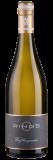 Weißburgunder trocken – 2019 – Rings – Deutscher Weißwein bei Weinfreunde