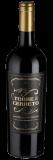 Torre il Cerreto Governo – 2018 – Rossetti – Italienischer Rotwein bei Weinfreunde
