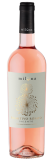 Miluna Primitivo Rosato – 2020 – Cantine San Marzano – Roséwein bei Weinfreunde