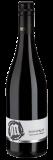 Lemberger vom bunten Mergel trocken – 2017 – Maier – Rotwein