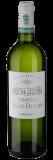Château Jean Dugay Blanc – 2019 – GFA Vignoble Ballet – Französischer Weißwein bei Weinfreunde
