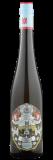 Hochheimer Königin Victoriaberg Riesling Kabinett lieblich – 2019 – Flick – Deutscher Weißwein bei Weinfreunde