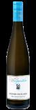 Grüner Veltliner trocken – 2018 – Weegmüller – Weißwein