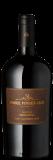 3 Finger Jack Old Vine Zinfandel – 2018 – 3 Finger Jack Cellars – Rotwein bei Weinfreunde
