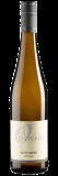 Scheurebe trocken – 2020 – Oswald – Deutscher Weißwein bei Weinfreunde