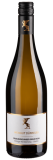 Ihringer Winklerberg Grauburgunder Selektion trocken – 2020 – Düringer – Deutscher Weißwein bei Weinfreunde