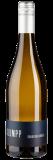 Grauburgunder trocken – 2019 – Klumpp – Deutscher Weißwein bei Weinfreunde