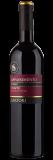 Appassimento – 2018 – Sartori – Italienischer Rotwein bei Weinfreunde