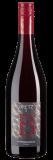 Bechtolsheimer Petersberg Spätburgunder trocken – 2017 – Bretz – Deutscher Rotwein bei Weinfreunde