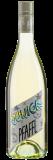 Junior trocken – 2020 – R&A Pfaffl – Österreichischer Weißwein bei Weinfreunde