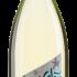 2020 Alte Viti Grauburgunder / Weißwein / Trentino Trentino DOC bei Hawesko