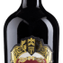 2019 Spar-Abo Rotspon Premium Reserve / Rotwein / Languedoc-Roussillon Spar-Abo, 12 Fl. bei Hawesko