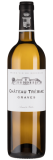 Château Trébiac Blanc – 2019 – Vignobles de Butler – Französischer Weißwein bei Weinfreunde