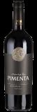 Monte da Pimenta Reserva – 2018 – Casa Agrícola Alexandre Relvas – Portugiesischer Rotwein bei Weinfreunde