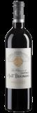 Les Charmes de Haut Beaumard – 2016 – Château Haut Beaumard – Französischer Rotwein bei Weinfreunde