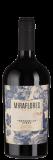 Miraflores Tempranillo-Syrah (Bio) – 2020 – Bodegas Raices Ibericas – Spanischer Rotwein bei Weinfreunde