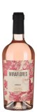 Miraflores Bobal Rosado (Bio) – 2020 – Bodegas Raices Ibericas – Roséwein bei Weinfreunde