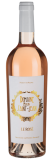 Moulin Saint-Jean Le Rosé – 2020 – Domaine Moulin Saint-Jean – Roséwein bei Weinfreunde