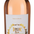 Charles Smith Chardonnay 'Eve' 2019 bei Wine in Black
