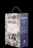 Miraflores Tempranillo-Syrah (Bio) Bag-in-Box – 3,0 L – 2020 – Bodegas Raices Ibericas – Spanischer Rotwein bei Weinfreunde