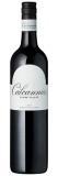 Cabernet Sauvignon Calcannia – 2016 – Byrne Vinyards – Australischer Rotwein bei Weinfreunde