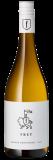 Grauer Burgunder trocken – 2020 – Weinmanufaktur Frey – Deutscher Weißwein bei Weinfreunde