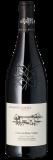 Le Petit Mazet Côtes-du-Rhône Villages Domaine Clausel – 2019 – Vignerons Propriétés Associés – Französischer Rotwein bei Weinfreunde