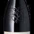 Álvarez y Díez 12er-Set Verdejo 'Gorrión' Rueda 2020 bei Wine in Black