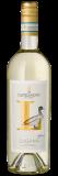 L Lugana – 2020 – Cantina Di Castelnuovo – Italienischer Weißwein bei Weinfreunde