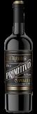 Primitivo Vigne Vecchie Don Franco – 2020 – Riolite Vini – Italienischer Rotwein bei Weinfreunde