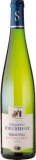 Schlumberger Riesling Les Princes Abbes Appellation Alsace Controlee Jg. 2017-18 bei WeinUnion