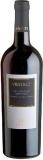 Santi Ventale Valpolicella Superiore DOC Jg. 2017-18 Cuvee aus Pinot Nero, Nero D Avola bei WeinUnion