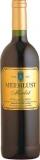 Meerlust Merlot Wine of Origin Stellenbosch Jg. 2016-17 bei WeinUnion