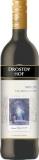 Drostdy-Hof Shiraz Merlot Classic Selection Wine of Origin Western Cape Jg. 2020 bei WeinUnion